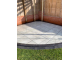 Porcelain Vitrified Paving Argento