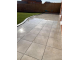 Porcelain Vitrified Paving Argento - Sample (Refundable)