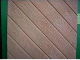 Stone Decking Paving Slabs 450x450mm Diagonal