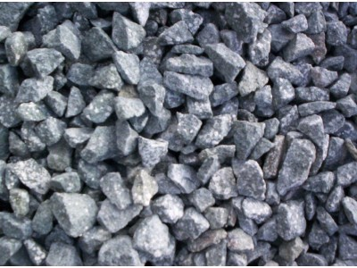 Monmouth Green Granite Decorative Aggregate