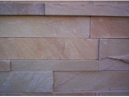 Mint Slate Walling