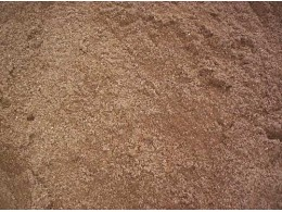Grit Sand Bulk Bag