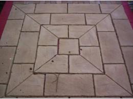 Berkeley Square Paving Stones