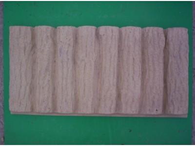 Log Edge